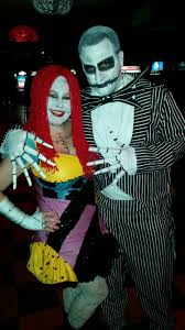 West Hollywood Halloween Carnaval Location by Halloween Events In Southern California 2015 Dani U0027s Decadent Deals