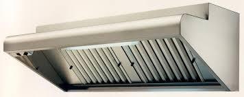hotte cuisine pro vente de matériel professionnel ventilation extraction hotte d