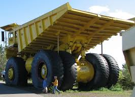 Our Lives, Son Up To Son Down...: Great Big Dump Truck Massive 60 Ton Dump Truck Beds Youtube The Worlds Biggest Dump Truck Top Gear What The Largest Can Tell Us About Physics Of Large Playset Plan 250ft Wood For Kids Pauls Gold Ming Stock Photo Picture And Royalty Free Pit Mine 514340665 Shutterstock Trucks Transporting Platinum Ore Processing Tarps Kits With For Sale In Houston Texas Or Mega 24 Tons Loading Commercial One 14 Inch Rc Mercedes Benz Heavy Cstruction Hoist Parts Together Kenworth W900 Also D Stock Footage Bird View Large Working In A Quarry