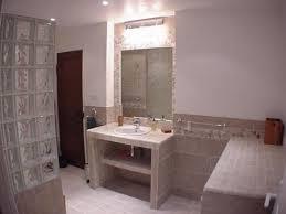 best salle de bains bois et galets images lalawgroup us