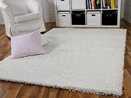 teppich wohnzimmer teppich creme