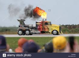 CLEVELAND, OHIO - August, 30: The Shockwave Jet Powered Semi Truck ... The Worlds Faest Jet Powered Truck Video Dailymotion Shockwave And Flash Fire Trucks Media Relations Shockwave Truck Editorial Image Image Of Energy 48433585 Miramar Airshow 2016 Editorial Stock Photo Shockwave 2006 Wallpaper Background Engine Semi Pictures Video Dont Like Trucks Let The Jetpowered Change Photos For Gta San Andreas Pinterest Jets Rigs Vehicle