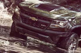 2017 Colorado ZR2 Vs 2017 Toyota Tacoma TRD Pro | Top Speed Walking Tall Monster Truck Freestyle Youtube Walking Tall Monster Truck Part Three F150 Wwwtopsimagescom Amazoncom The Rock Johnny Knoxville Neal Mcdonough 2018 Chevy Tour Coming To 19 State Fairs New Roads Tall000 Twitter All Star Mansas Va Freestyle Tie 2017 Colorado Zr2 Vs Toyota Tacoma Trd Pro Top Speed Inside Scoop Of Tucsons Breweries Broken Down By Region Eertainment Movies On Dvd And Bluray 2004 1987 Ford F250 Information Photos Momentcar