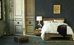 Diy Bedroom Designs Pallet Bed Frame Fantastic Furniture Design Ideas Paint