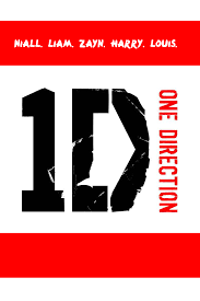 e Direction iPhone Wallpaper