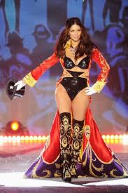 Victorias Secret Halloween Panties 2012 by 159 Best Victoria U0027s Secret Fashion Show 2012 Images On Pinterest