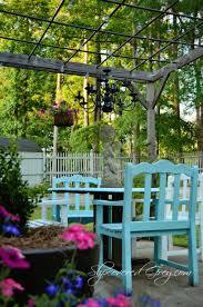 100  Backyard Paradise Greensboro