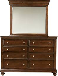 Dressers At Big Lots by Big Lots Bedroom Furniture For Kids Video And Photos