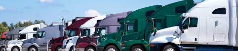 National Truck Protection :: The Largest Independent Used Truck ...