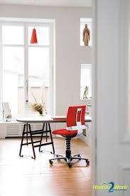 Final Fantasy Theatrhythm Curtain Call Cia by 100 Ergonomic Kneeling Chair Amazon Vintage Original Norway