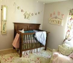 chambre retro chambre retro chambre bebe retro chambre turquoise et beige pour