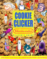 Cookie Clicker Halloween by Player U0027s Guide Cookie Clicker Wiki Fandom Powered By Wikia