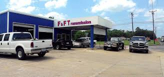 F & F Transmission | Auto Repair, Brake Repair & Transmission ... Zf Transmission Service Literature Schultz Auto And Truck Repair Is An Exclusive Provider Of Jasper Ralphs Installs 5 New Heavy Duty Lifts Work Do You Need A Specialist Complete Light Pro Norwood Young Tramissions For All Makes Models Milisautorepairco The Shop Hatfield Llc Linn Mo Missouri Brake Orlando Orlandos Largest Transmission Repair In Fresno Ca La Sierra Salt Lake