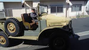 1941 Dodge WC-21 4x4 1/2 Ton WWII Truck For Sale $15,500 - YouTube Dodge Detroits Old Diehards Go Everywh Hemmings Daily 1941 Dodge Other Models For Sale Near Loxahatchee Florida Classic Trucks Sale Timelesstruckscom Pickup Cadillac Michigan 49601 Classics 2018 Ram 3500 Moritz Chrysler Jeep Fort Worth Tx Wc1 My Latest Project Truck Page 1 Newenglandpowerwagon Coe Cab Over Engine For Youtube 1945 Halfton Truck Car Photography By The Buyers Guide Drive Daystar Bootlegger Power Wagon With 720 Horsepower 92607 Mcg Sold