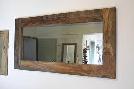 altholz spiegel kaufen www treibholz bodensee de