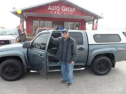 New Truck Owner Congrats - User Manual Guide • All Cars Trucks By Dealer Owner Basic Instruction Manual Chevrolet Buick Gmc Hanford Ca Keller Motors Serving Ford F250 Camper Special 200 Buy It Now On Ebay Best Looking 1996 Shadow Cruiser 7 Slide In Pop Up Truck Camper Youtube Steve Mcqueens 1952 Pick Being Auctioned Off Used For Sale In North Carolina Pleasant Ford F 450 Craigslist Broward Guide Example 2018 Wheres The Place To A Car Edmunds Of The Week 1976 1500 Pickup Brothers Classic Bedford Cf2 Van Ebay Cf V8 Recovytransporter Uk Security Center Contemporary Manufacture 152934 Sword W