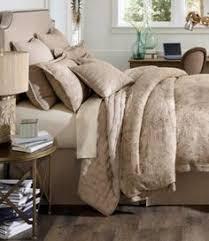 Ralph Lauren Margeaux Plaid Brown Green FULL QUEEN Bed Blanket NEW