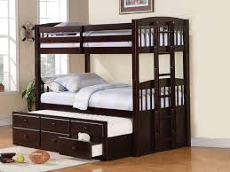 Kura Bed Instructions by Ikea Svarta Bunk Bed Assembly Instructions Home Design Ideas Ikea
