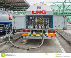LNG Truck Filling Editorial Photography. Image Of Station - 48327252 Lng Supported In The Netherlands Gazeocom Cryogenic Vaporizers And Plants For Air Gases Cryonorm Bv Natural Gas Could Dent Demand Oil As Transportation Fuel 124 China Foton Auman Truck Model Tractor Ebay High Quality Storage Tank Sale Thought Ngvs What Is Payback Time Fileliquid Natural Land Finlandjpg Calculating Emissions Benefits Go With Gas Trading Oil Truck Lane Vehicle Wikipedia Blu Signs Oneyear Rental Contract Of Flow Trailer Saltchuk Paccar Bring New Lngpowered Trucks To Seattle Area