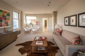 100 Penthouses San Francisco 2100 Pacific Avenue Ph CA Tina Leonardi