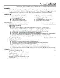 School Counselor Resume Examples Mental Health Bunch Ideas Of Career ... Psychiatric Soap Note Template Lovely Mental Health Counselor Resume Amazing Sample Youth Sle Cover Letter 25 Samples 11 Social Work Mental Health Counselor Resume Licensed 1415 Counseling Examples Southbeachcafesfcom Cris Iervention 2 School Psychologist Example Massage Therapy No Experience Letter Samples Counseling Latter Career New Objective Mentor Examples Licensed Professional Counselorsumes Luxury Healthsume