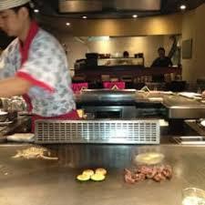 restaurant japonais chef cuisine devant vous mitsui 17 avis japonais rue du prévot 84 brugmann
