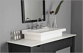 Home Depot Bathroom Ideas by Home Depot Bathroom Design Ideas