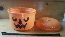 Mcdonalds Halloween Buckets by Mcdonald U0027s Halloween Bucket Ebay