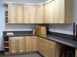 Kitchen Cabinets Online Cheap by Phenomenal Kitchen Cabinets Online