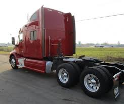 2013 Pete 587 3 - 5 Star Truck Sales 2002 Peterbilt 379 Exhood Sold Northend Truck Sales Inc Newly Resigned Drawers Douglass Bodies Fleet Leasing And Challenger Used 2015 Freightliner Scadia Tandem Axle Sleeper For Sale In Tx 1081 Used Trucks For Sale Isuzu Limerick Cork Kellys Commercials 2004 Mercedes 2005 Lvo 2 5 Star Home Altruck Your Intertional Dealer Avia Man Tgx 2010 Truck V51 Ats American Simulator Mod 2013 348 10 Ton Deck Ta Myshak Group Wkhorse Introduces An Electrick Pickup To Rival Tesla Wired