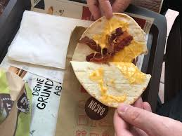 My Dad Got A McToast With Bacon At A Truck Stop McDonalds In Germany ... Gillis Truck Stop Family Restaurant New Liskeard Eat American Food Like Guy Fieri At Grill Thats Snghai Iowa 80 Truckstop Court Youtube Dallas Trucks Roaming Hunger Lynn Daldson Photography 406 5709146 Yellowstone 9 Thursdays Antioch On The Move Tasure Big Kitchens Cant Wont Weekends Highway Truck Stop Breakfast French Toast With Bacon And Eggs Off Tea Smoked Ribs From Nmyaa Wilkes888 Ldon Sushi Similarbut Very Different Stock Photos Images Alamy