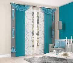 deko ideen gardinen wohnzimmer vorhänge gardinen gardinen