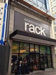 Nordstrom Rack Seattle All You Need to Know Before You Go
