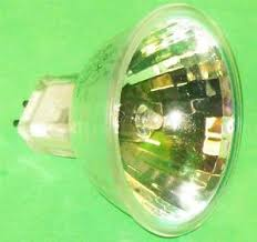 epx epv 90w 14 5v projector microflim microscope dental l bulb