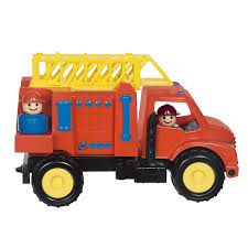 Battat Fire Engine Toy Truck: Toysmith: Amazon.ca: Toys & Games 165 Alloy Toy Cars Model American Style Transporter Truck Child Cat Buildin Crew Move Groove Truck Mighty Marcus Toysrus Amazoncom Wvol Big Dump For Kids With Friction Power Mota Mini Cstruction Mota Store United States Toy Stock Image Image Of Machine Carry 19687451 Car For Boys Girls Tg664 Cool With Keystone Rideon Pressed Steel Sale At 1stdibs The Trash Pack Sewer 2000 Hamleys Toys And Games Announcing Kelderman Suspension Built Trex Tonka Hess Trucks Classic Hagerty Articles Action Series 16in Garbage