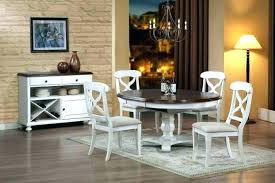 Round Dining Room Rugs Rug Size For Table Shaped Black Area Siz