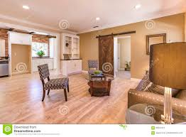 Bamboo Floors And Patterned Chairs In San Diego Home Stock Image ... Decorative Chairs For Bedroom Cuddler Swivel Sofa Chair Home Decor Blue Upholstered Ding Uk Duck Egg Fabric Patterned Mcer41 Doan Diamond Grid Velvet Armchair Whosale Accent Chair Living Room Fniture Living Room Floral Pattern Most Comfortable Shop Modern Bluestone Tone Geometric Accent Club Affordable Amazing Fniture With 50 Beautiful Rooms With Ottoman Coffee Tables 12 Rug Ideas That Will Change Everything Ashley Homestore Canada Plant Pouf Spacious Gold Interior Black