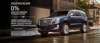 Flemington Cadillac Dealer - New & Used Cars For Sale Salsa Night Hunterdon Helpline Car Detailing Blog Cadillac Service In Flemington Near Bridgewater Nj Dealer Steve Kalafer Says Automakers Are Destroying Themselves Speedway Historical Society Seeks Vehicles Vendors For Finiti Is An Offers New And Used 2017 Chevy Silverado 1500 Dealer For Sale News The Hunterdon County News Truck Beez Foundation Youtube