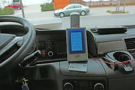 "The World's First ""Truck Wallet"" And ""Blockchain-enabled Toll ... Study Automated Vehicles Wont Displace Truck Drivers Safety Despite Hefty New Fines Still Try The Notch Off Message Illinois Quires Posting Of Truck Routes Education On Gps Electronic Logs And Fleet Management Software For Fleets Out Road Driverless Vehicles Are Replacing Trucker Tom Introduces Device Truckers In North America New Garmin 00185813 Tft 5 Display Dezl 580 Lmtd How To Write A Perfect Driver Resume With Examples The Worlds First Wallet Blockchainenabled Toll Amazoncom 7 Inches Touch Screen Semi Navigation Apps Every Driver Should Have Avantida"