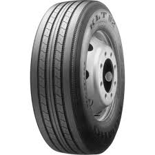 Rudolph Truck Tire - Kumho KLT02e Hd Ebay Iventory Heavy Duty Tire Samson Tires China Whosale With Cheap Price Buy The Of Toy Trucks Can Push And Pull Up To 150 Pounds Meet The Monster Petoskeynewscom 4 12165 Heavy Duty Skid Steer Tires Item Aw9184 Truck Hot Spot Kissimmee Rudolph Yokohama Ry617 12 Ply Best 2018 Pin By Mahuiki On Fords Pinterest Ford Trucks 8tires 22570r195 Gl687d 14 Pr Drive Tire 22570195 Image Conceptjpg Titanfall Wiki Fandom Powered Wikia Chaing Monster Adventures A Red Shirt