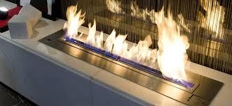ist ein bioethanol kamin zum heizen geeignet ofen de