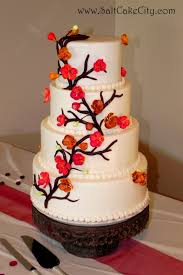 Ace Of Cakes Duff Goldman Food Network Np Nd Web 01 May 2013