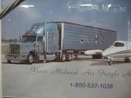 100 West Trucking Conn Lima Ohio