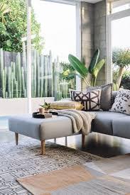 Karlstad Sofa New Legs by Best 20 Sofa Legs Ideas On Pinterest Legs For Furniture