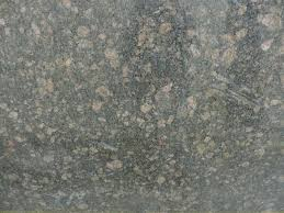 Oracle Tile And Stone by Granite Slabs Granite Countertop Triton Stone