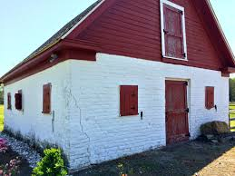 Did You Know The Barn On Our Property Dates Back To The Late 18th ... Peabodys Barn Nov 5th 1955 Back To The Future 1985 Gif On Imgur By Chibiso Deviantart Su Rockbat Steven Geeks Out In Whalen Returns With Lynx Old Gophers Home Universe Review S2e20 Youtube Image Number 179png Wiki To The Short Promo 1 159png Hd 036png Cvce Game Mrs Wills Kindergarten