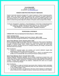 Construction Superintendent Resume Sample Inspirational ... Best Interactive Resume Builder Mobirise Free Mobile Website October 2019 Page 3 English Alive 42 Ideas Resume Creator For Highschool Students All About Online Builder Project Report Critique Pdf Sharing Information About Careers With Infographics Me Engineer Bartender Cover Letter Examples Pre Written Media Best Cover Letter Writing College Legal Create Unique By Email Does Microsoft Word Have Current What To Put Skills On A Fresh 25 New Machine Operator Example Livecareer Federal