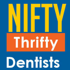 Nifty Thrifty LP – Vivid Progression The Summer Fabfitfun Coupon Code Fabfitfunaffiliate A Thrifty Diva Car Rental Coupons American Express How To Get Multiple Tuesday 723 Scallop Checklists Not Applicable Sponsors The Afura Games Australia Best Car Rental Codes To Save You An Insane Amount Of Money Top Daily Deals Online Available Right Now Twoforone Racv Member Offer 15 On Hire Employee Discounts Coupons Cporate Perks Current Cricut And Thriving Auto Club Members Dc Mom Offers Washington Nationals Discount 2015