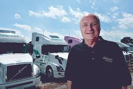 Behind The Wheel: Trucking Firms Cope With Driver Shortage ... Ward Trucking Ward Emergetms Help Center Llc Famous Truck 2018 Us Class 8 Sales Plummeted In June Vs Prior Year Wards Auto Intertional Trucks Home Facebook Shows Keystone Chapter Of The Antique Club America Bulk Logistics Group Delivering Britains Dry Bulk Products Daily 2012 Isuzu Npr Dump Truck For Sale 576794 10 Rookie Military Veteran Truck Driver Finalists Named Before Gats Altoona Pa Rays Photos Truckingtuesday Hash Tags Deskgram Homes Logo Proga Info Maxwell Afb Ala Defense Agency Workers Direct Relief