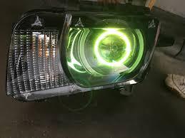 Custom Retrofit Wel e to T&R Lighting Your one stop Lighting shop